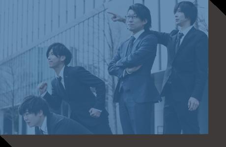 名古屋市の求人広告代理店事業